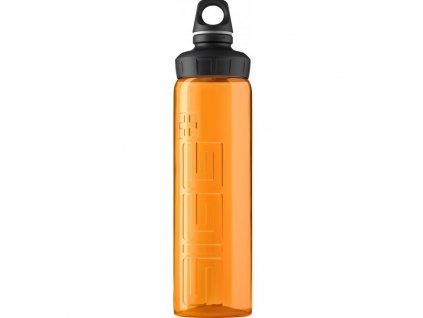 SIGG lahev VIVA Screw Orange 750 ml