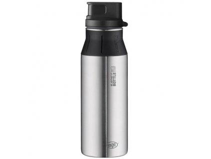 Alfi - lahev na pití II Pure Steel 600 ml