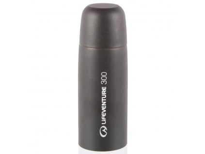LifeVenture - termoska Vacuum Flask 300 ml