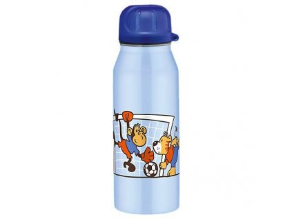 Alfi - inteligentní termoska II Animal football 350 ml