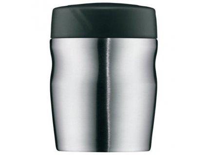 Alfi - termonádoba na jídlo STEEL 350 ml a2b01fc2313