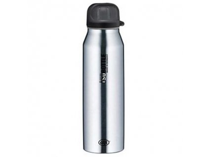 Alfi - inteligentní termoska II Steel 500 ml
