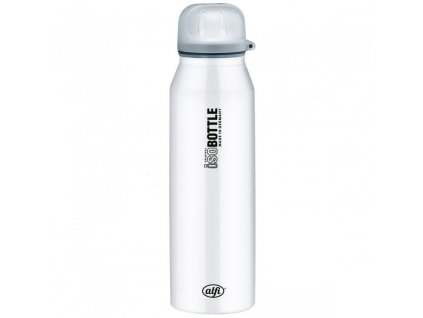Alfi - inteligentní termoska II white 500 ml
