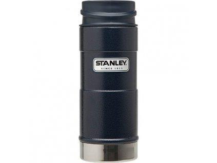 Stanley termosky a termohrnky se zárukou 25 let  badfb84d8a8