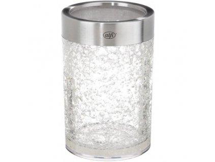 Alfi - chladící nádoba na víno nebo sekt Crystal Ice