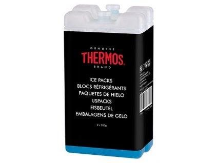 chladici naplne do termotasek