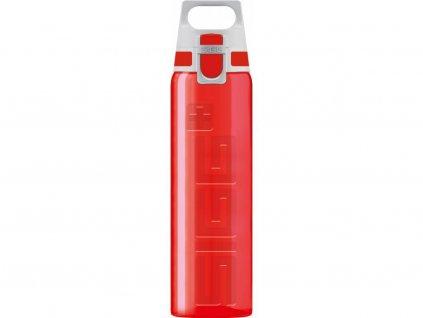 SIGG lahev na pití VIVA ONE red 0,75l