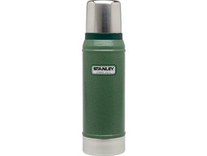 Klasická nerezová termoska Stanley 750 ml 1