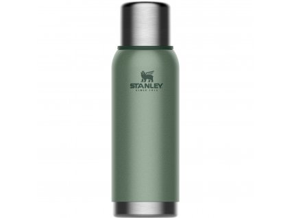 Stanley - termoska 1000 ml Adventure series zelená