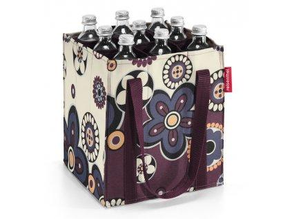 Reisenthel taška na lahve Bottlebag Marigold