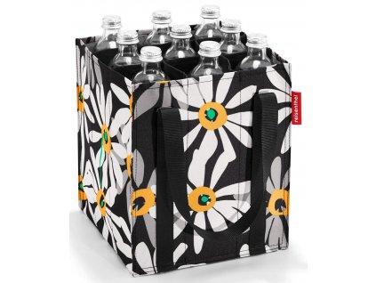 Reisenthel taška na lahve Bottlebag margarite