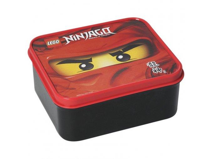 LEGO box na svačinu Ninjago