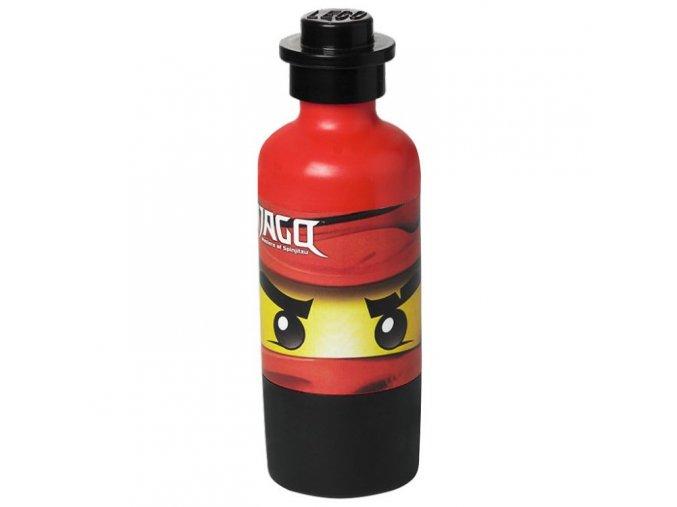 LEGO lahev na pití Ninjago 375 ml
