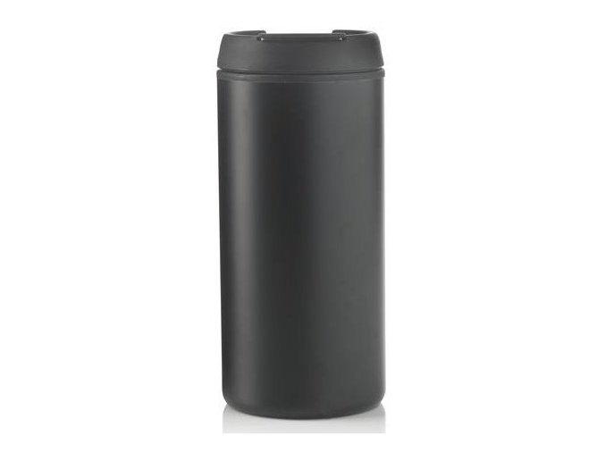 XDDESIGN - termohrnek Metro 350 ml černý