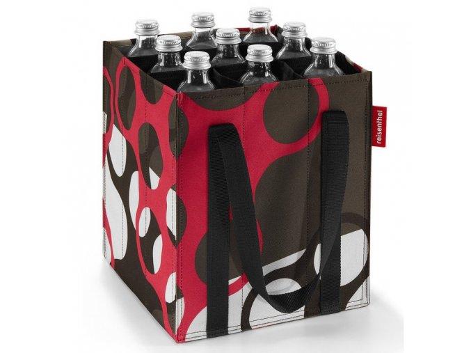 Reisenthel taška na lahve Bottlebag rings