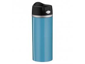 Alfi - termohrnek PERFECT aquamarin 350 ml