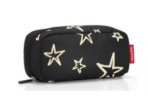 Reisenthel kosmetická taška Multicase stars