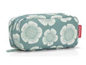 Reisenthel kosmetická taška Multicase bloomy