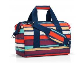 Elegantní cestovní taška Reisenthel Allrounder M 1
