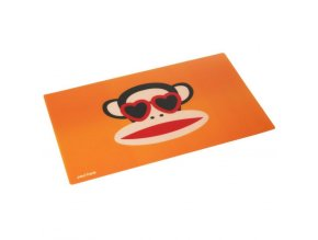 Paul Frank prostírání oranžové