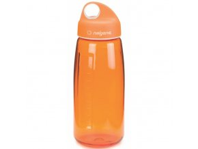 NALGENE - lahev na vodu N-Gen 750 ml orange