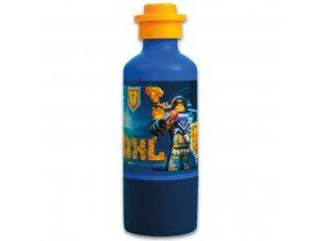 LEGO lahev na pití Nexo Knights 375 ml