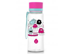 Equa Pink Monsters new 1024x1024