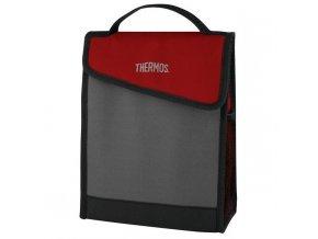 Thermos - termotaška 2,8l červená