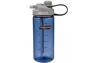 NALGENE - láhev na pití Multidrink blue 650 ml
