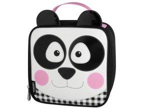 Thermos - Dětská termotaška Panda
