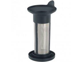 Alfi - čajový filtr do termokonvic ALFI
