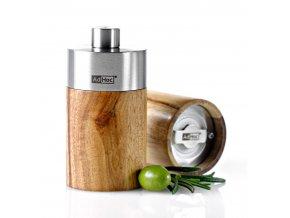 AdHoc - mlýnek na pepř či sůl WILLI 1