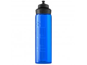 SIGG lahev VIVA 3 Stage Blue 0,75 l