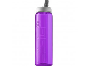 SIGG lahev na pití VIVA NAT Purple 750 ml