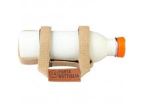 24Bottles - držák na lahev na kolo Sabbia