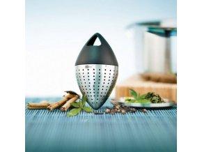 AdHoc - sítko na čaj nebo koření GIANT 1