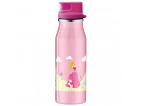 Alfi - lahev na pití Disney princess 600 ml