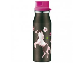Alfi - lahev na pití Little Pony 600 ml