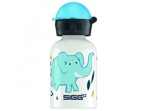 Lahev SIGG Elephant Family 300 ml
