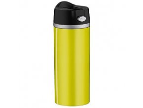 Alfi - termohrnek PERFECT green 350 ml