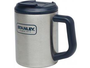 Stanley - nerezový termohrnek CAMP 354 ml