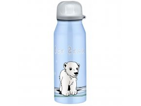 Alfi - inteligentní termoska II Icebear 350 ml