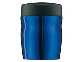 Alfi - termonádoba na jídlo BLUE 350 ml