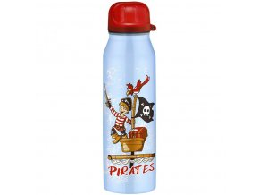 Alfi - inteligentní termoska II Pirates 500 ml