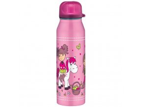 Alfi - inteligentní termoska II Pony 500 ml