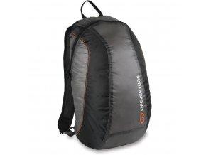 Lifeventure extrémně lehký batoh Ultralite Daysack