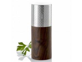 AdHoc - mlýnek na pepř či sůl GOLIATH 13,3 cm DOTS