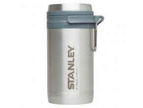 Stanley - nerezový termohrnek MOUNTAIN 354 ml