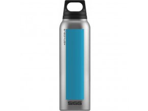 SIGG Termoska Hot & Cold ACCENT Aqua 0,5l