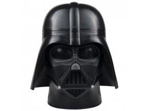 Star Wars úložná hlava Darth Vader